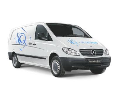 delivery_van